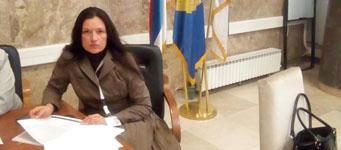 Komisija za odlučivanje po pritužbama na rad policije