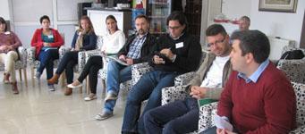 Seminar o planiranju i praćenju delotvornosti i transparentnosti razvojne pomoći